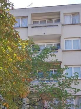 Location appartement 2pièces 50m² Clichy (92110) - 1.180€