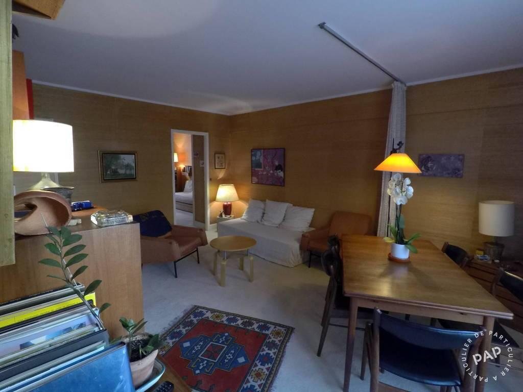 Vente Appartement Paris 12E (75012) 82m² 789.000€