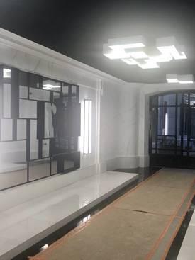 Location meublée studio 25m² Paris 16E (75116) - 1.650€