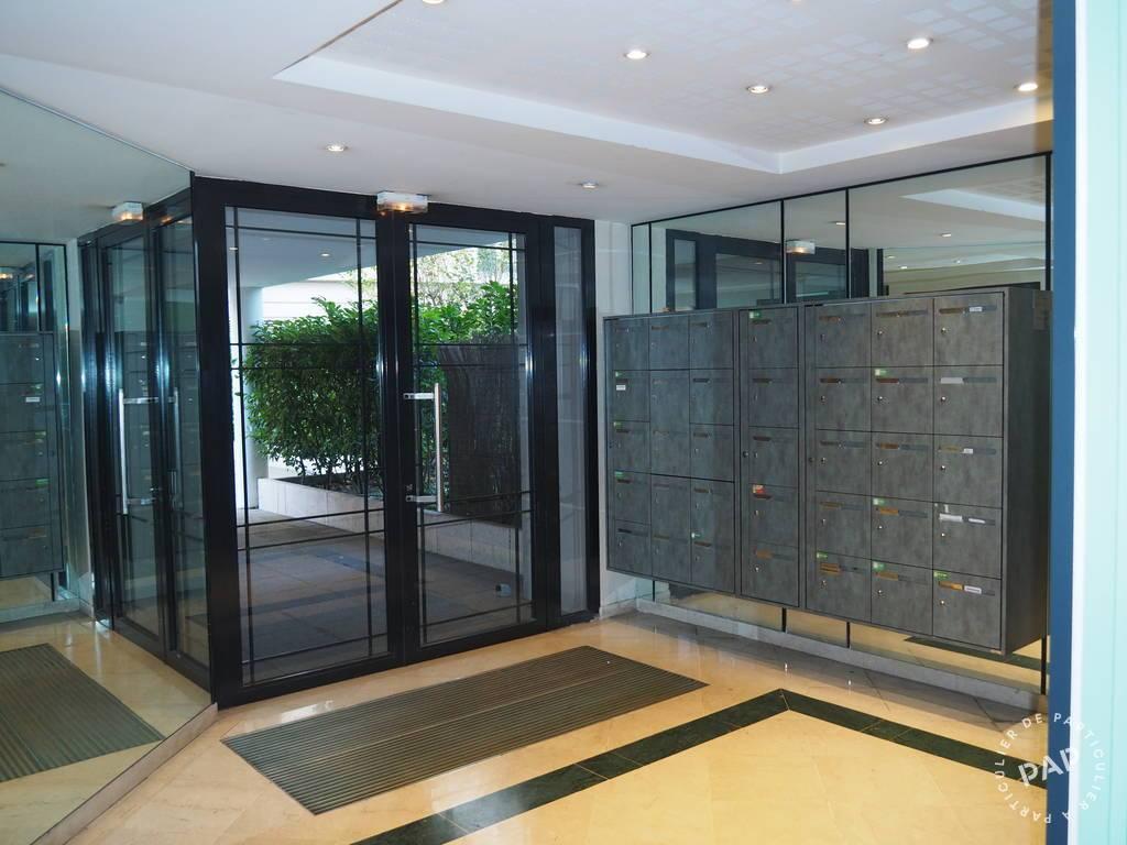 Vente Appartement Lyon 7E (69007) 74m² 300.000€