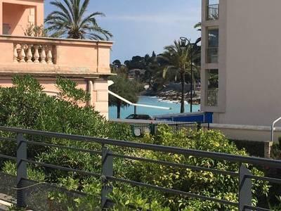 Vente appartement 3pièces 76m² Roquebrune-Cap-Martin (06190) - 595.000€