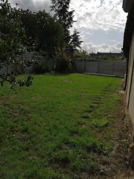 Garencières (27220)