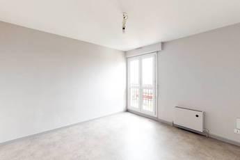 Vente studio 26m² Pau (64000) - 55.000€
