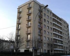 Location appartement 3pièces 76m² Alfortville (94140) - 1.370€