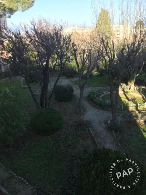 Location Appartement Marseille 10E (13010) 62m² 800€