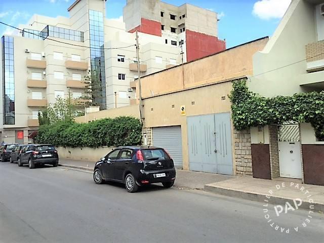 Vente maison 7 pièces Maroc