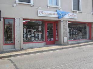 Montrevel-En-Bresse (01340)