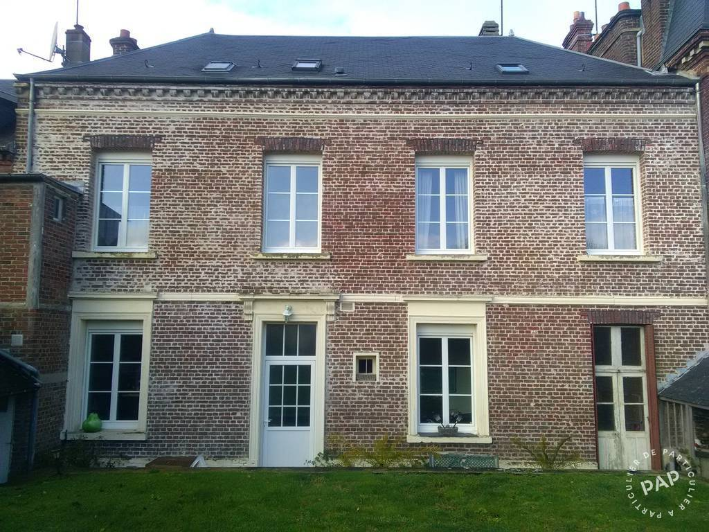 Vente Maison Beauvais (60000) 220m² 398.000€