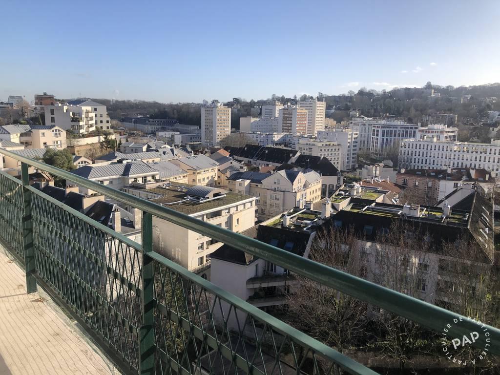 Location appartement 3 pièces Sèvres (92310)