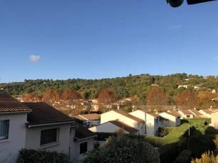 Clermont-L'hérault (34800)