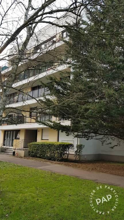 Vente appartement 3 pièces Chennevières-sur-Marne (94430)