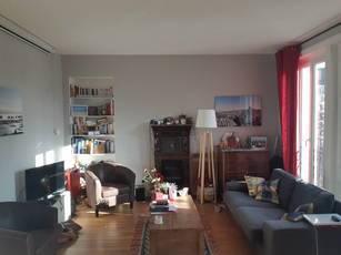 Vente appartement 2pièces 41m² Paris 12E (75012) - 420.000€