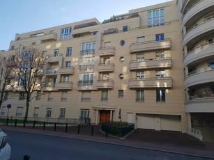 Vente appartement 3pièces 71m² Levallois-Perret (92300) - 790.000€