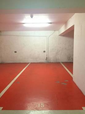 Location garage, parking Paris 6E (75006) - 100€