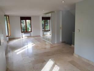 Location appartement 3pièces 66m² Ivry-Sur-Seine (94200) - 1.420€