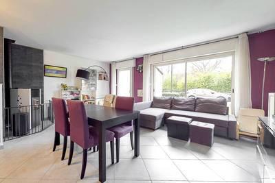 Vente maison 110m² Nozay (91620) - 347.000€