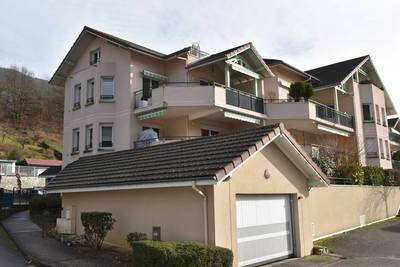 Saint-Martin-D'uriage