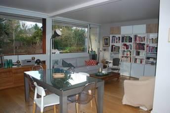 Vente appartement 4pièces 84m² Ville-D'avray (92410) - 486.000€