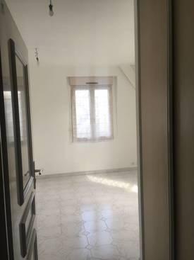 Location studio 25m² Noisy-Le-Grand (93160) - 660€