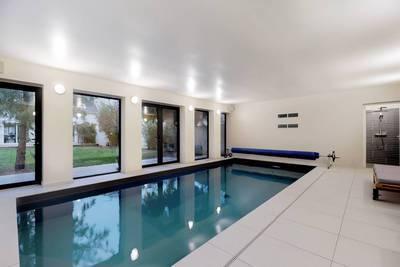 Vente maison 210m² Saint-Maur-Des-Fossés (94100) - 1.270.000€