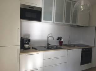 Location meublée appartement 2pièces 55m² Montpellier - 990€