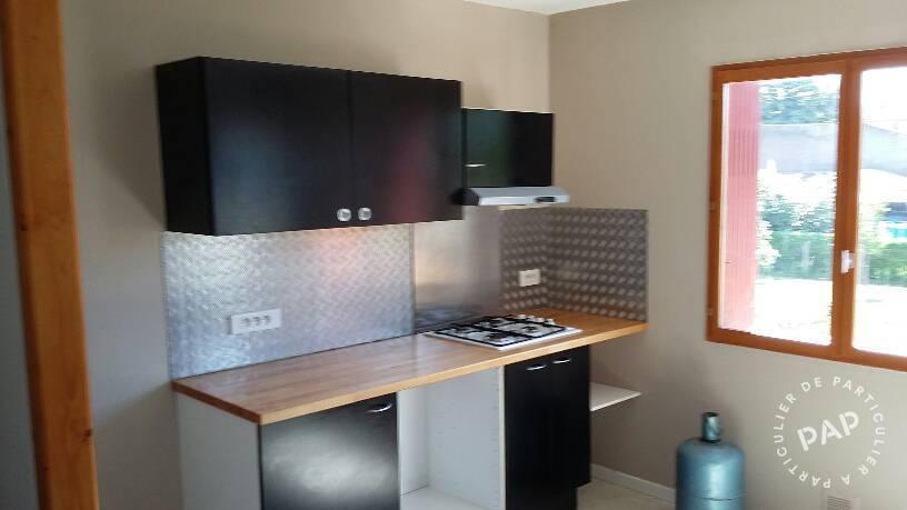 Vente maison 4 pièces Albias (82350)