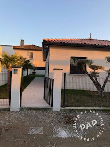 Vente Maison Auterive (31190) 107m² 274.900€