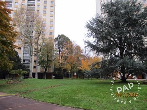 Vente Appartement L'haÿ-Les-Roses 88m² 315.000€