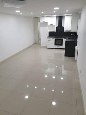 Location appartement 3pièces 60m² Dampmart - 950€