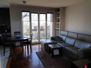 Vente appartement 3pièces 70m² Nogent-Sur-Marne (94130) - 470.000€