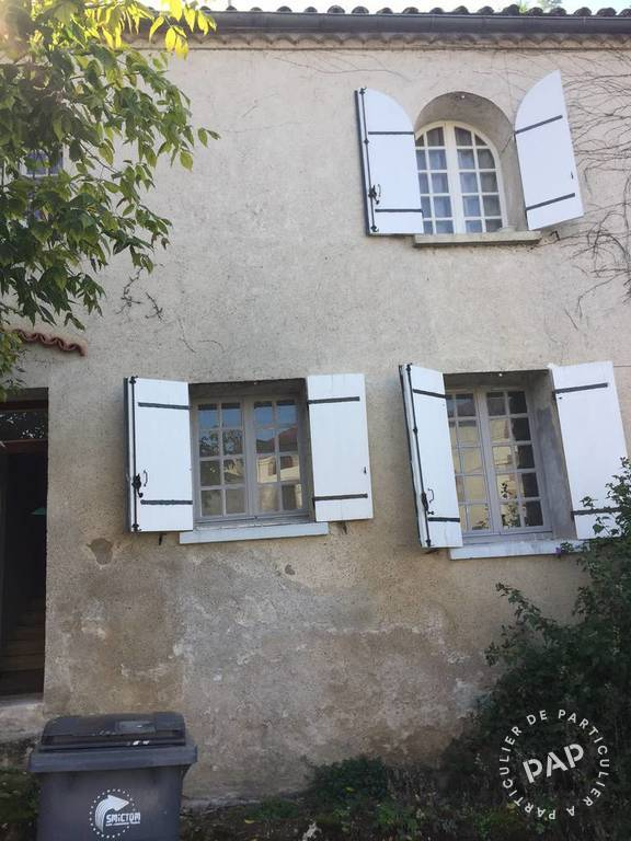 Location appartement studio Aiguillon (47190)