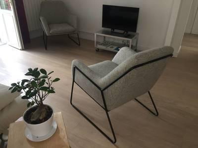 Location meublée appartement 2pièces 41m² Paris 14E (75014) - 1.450€