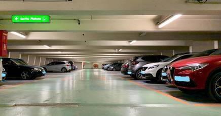 Location garage, parking Paris 6E (75006) - 180€