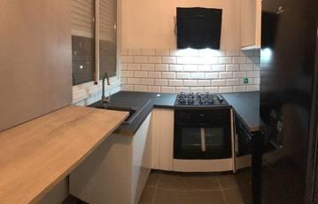 Location meublée appartement 5pièces 10m² Toulouse (31300) - 400€