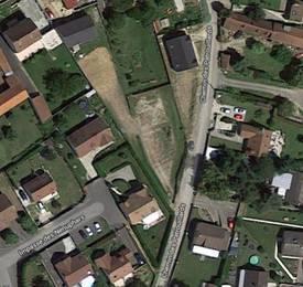 Fresnoy-En-Thelle (60530)