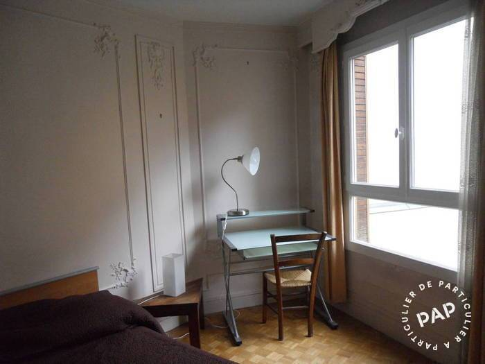 Location Appartement Paris 11E (75011)