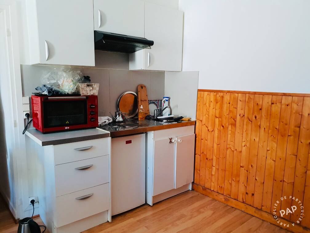 Vente Appartement Villenoy (77124)