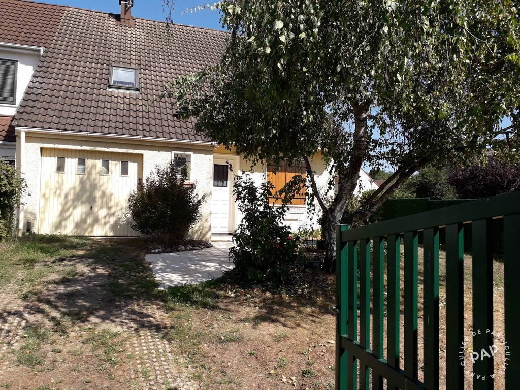 Vente Maison Herblay (95220)