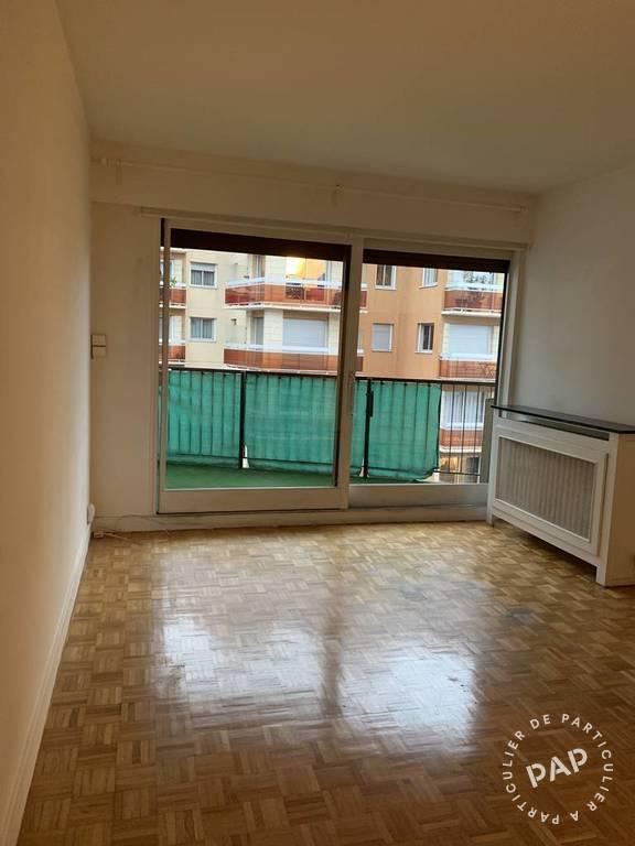 Vente immobilier 470.000€ Paris 18E