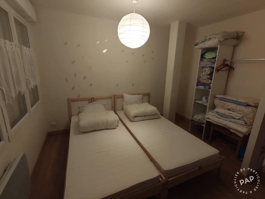 Vente immobilier 76.000€ Chauffayer (05800)