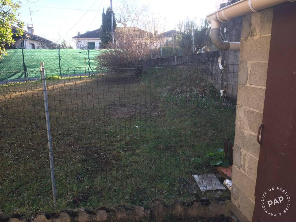 Vente immobilier 99.000€ Cahors (46000)