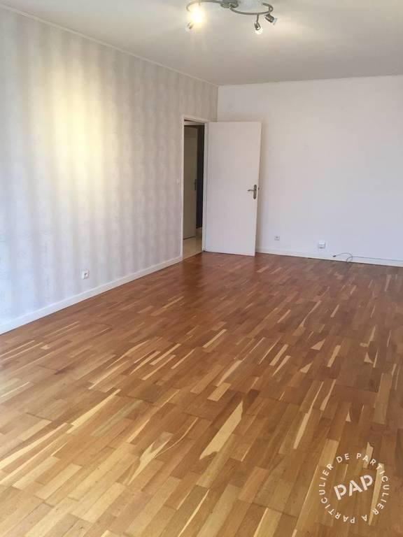 Vente immobilier 149.000€ Roubaix (59100)