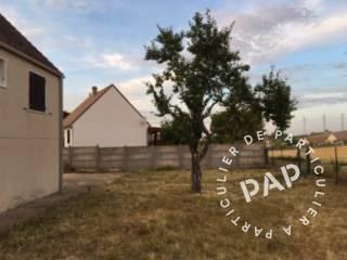Vente immobilier 180.000€ Champigny (89340)
