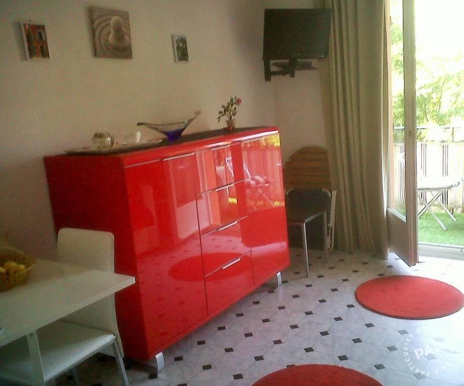 Vente immobilier 99.000€ Fréjus (83600)
