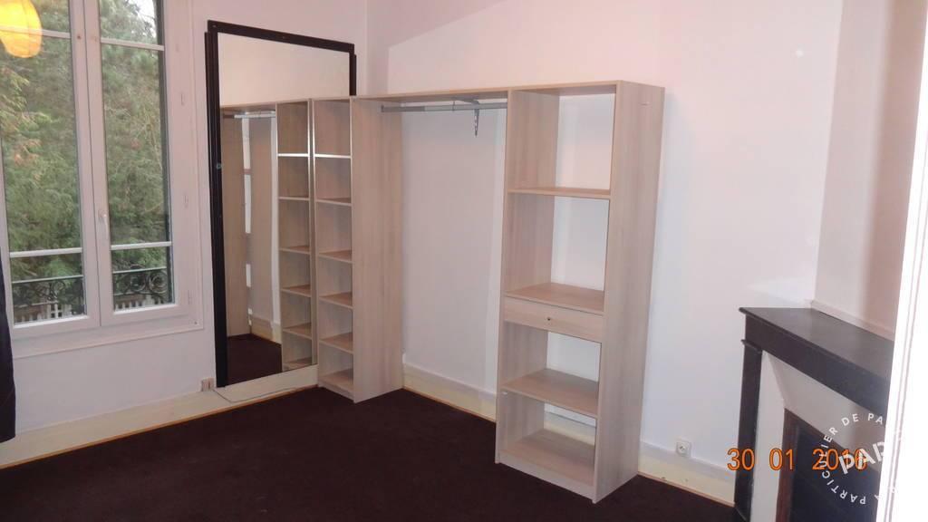 Vente immobilier 1.480.000€ Lamorlaye