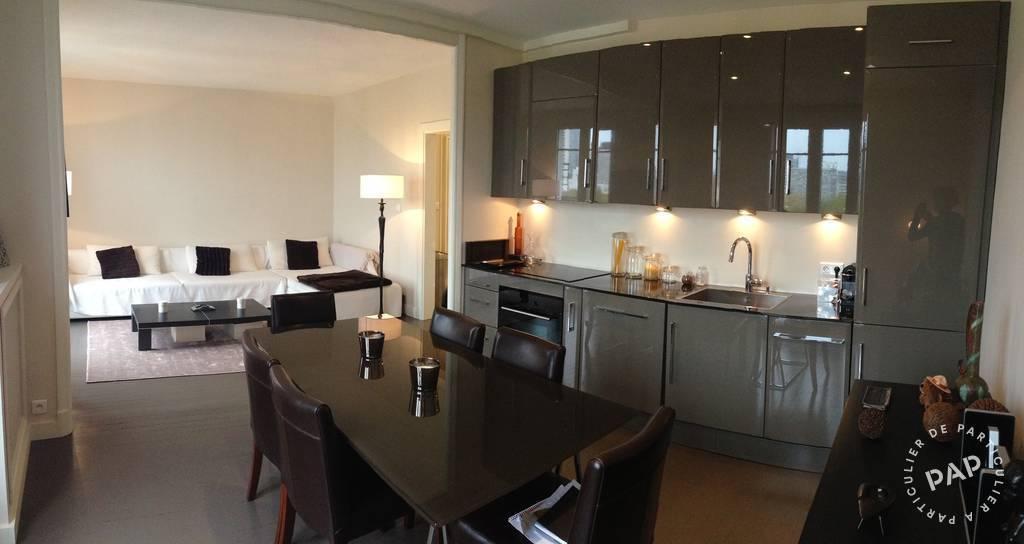 Vente immobilier 865.000€ Neuilly-Sur-Seine