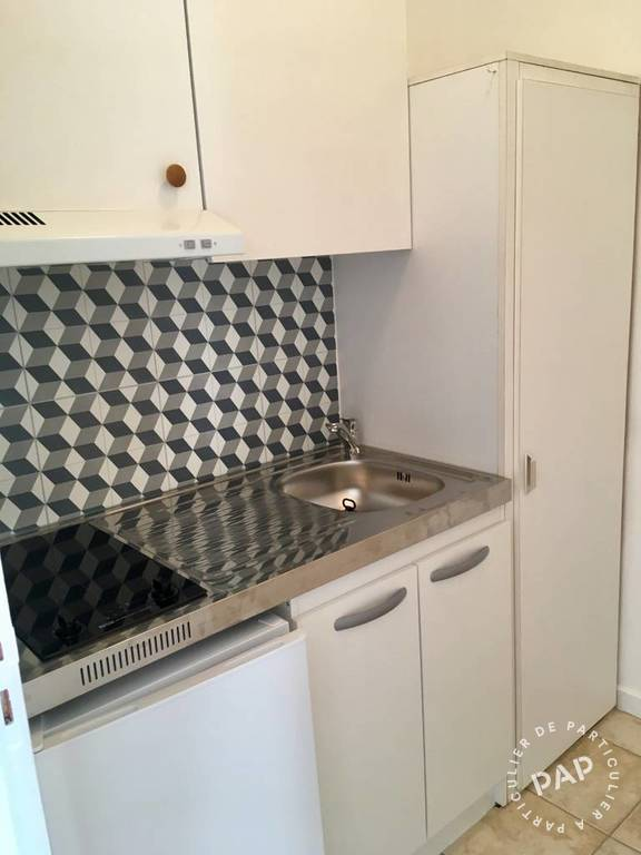 Vente immobilier 100.000€ Toulouse