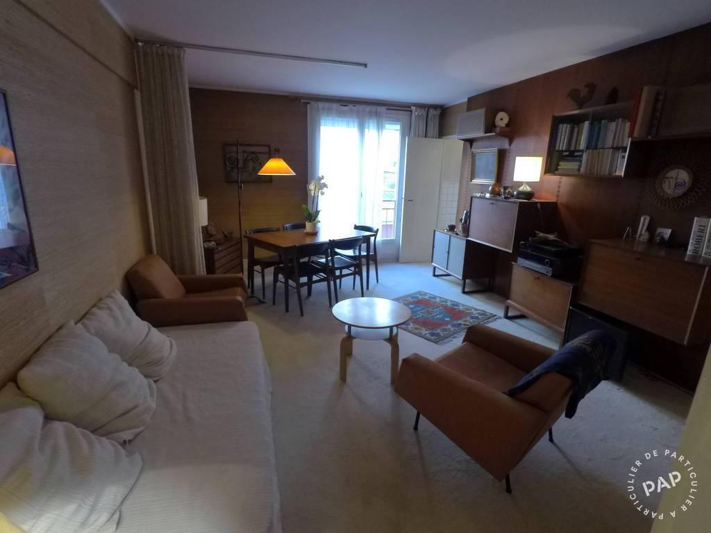 Vente immobilier 789.000€ Paris 12E (75012)