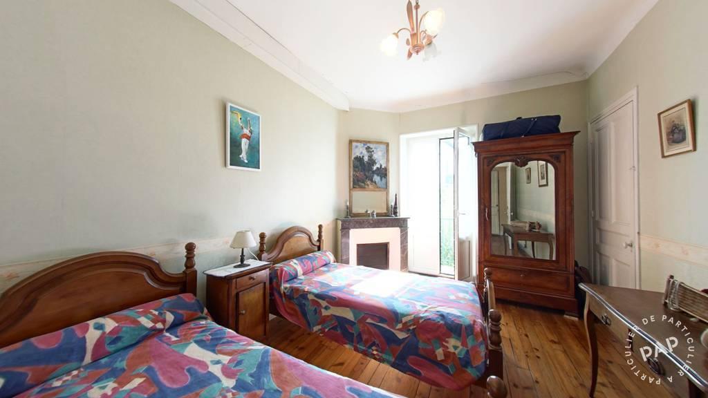 Vente immobilier 948.000€ Saint-Jean-De-Luz (64500)