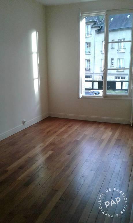 Vente immobilier 100.000€ Tonnerre (89700)